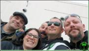 Bike Expo' Verona