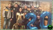 Cialtron Fest